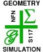 Logo G+S Projekt